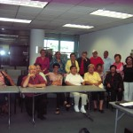 Link for Workshop Translated for Hispanic Senior Center